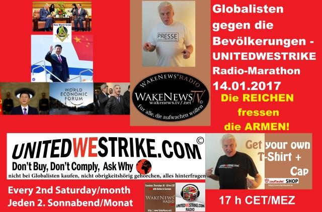 globalisten-gegen-die-bevolkerungen-unitedwestrike-radio-marathon-20170114