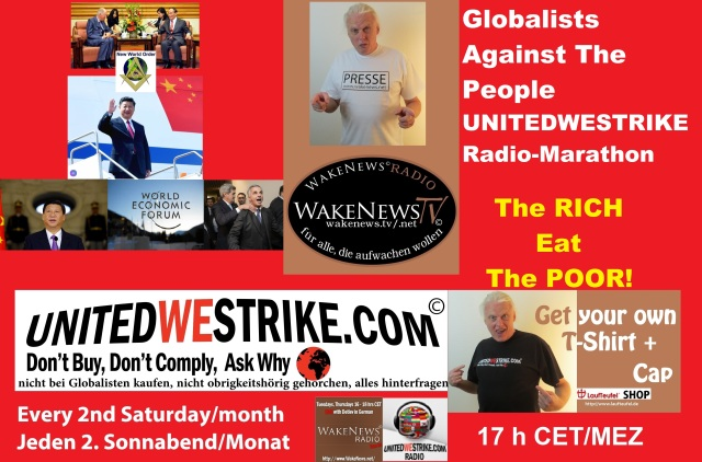 globalists-against-the-people-unitedwestrike-radio-marathon-20170114