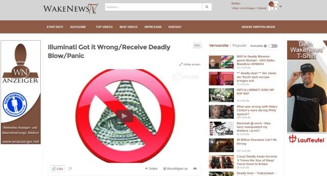 illuminati-got-it-wrong
