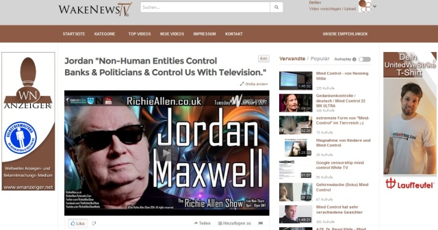 jordan-non-human-entities-control-banks-politicians-control-us-with-television
