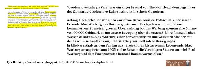 kalergie-rothschild-warburg-baruch