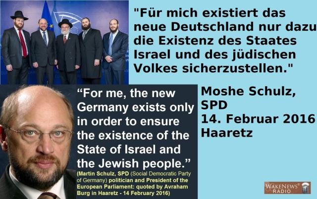 moshe-schulz-14-02-2016