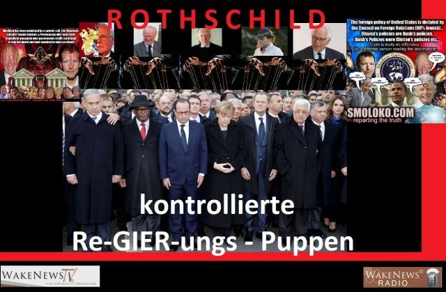 rothschild-kontrollierte-re-gier-ungs-puppen