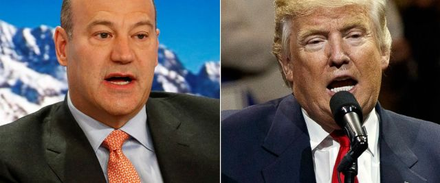 rt-ap-gary-cohn-donald-trump-split-jt-161212_12x5_1600