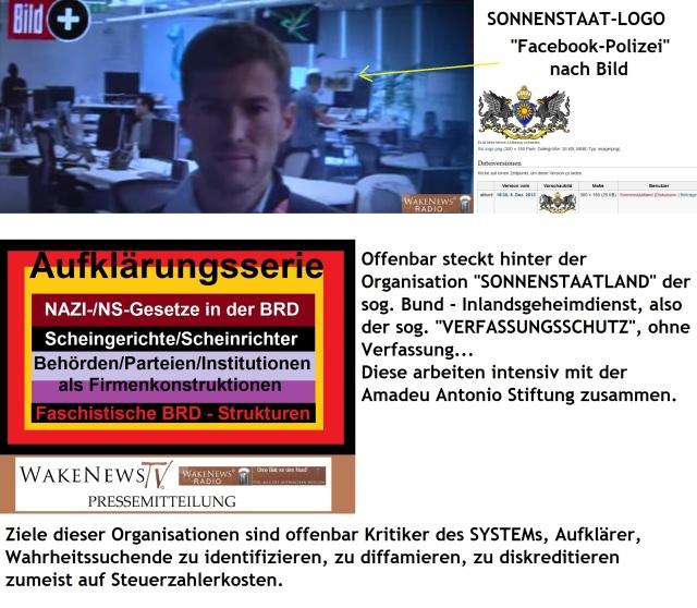 sonnenstaatland-und-amadeu-antonio-stiftung-frontorganisationen-des-inlandsgeheimdienst-verfassungsschutz-im-bund