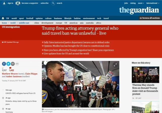 trump-fires-attorney-general