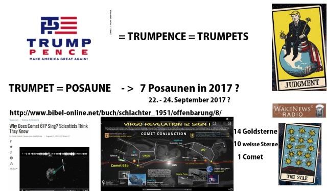 trumpets-flood-comet