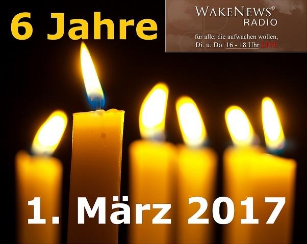 6-jahre-wn-radio-20170301