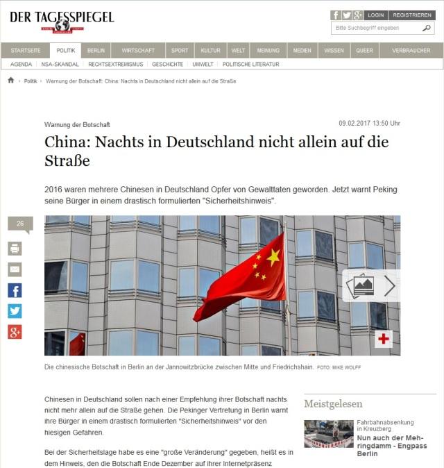 china-nachts-in-deutschland-nicht-allein-auf-die-strasse
