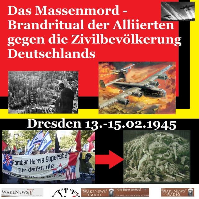 das-massenmord-brandritual-der-alliierten-gegen-die-zivilbevoelkerung-deutschlands