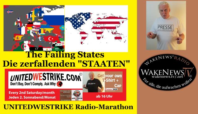 failing-states-zerfallende-staaten-uws-radio-marathon-20170211