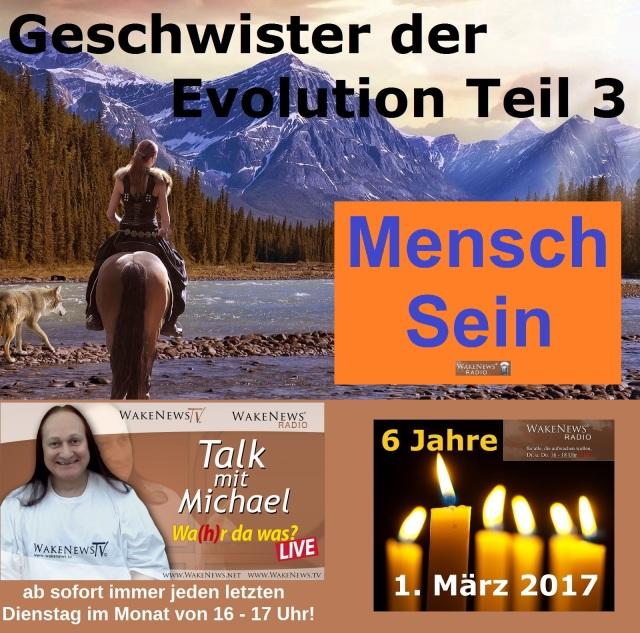 geschwister-der-evolution-teil-3