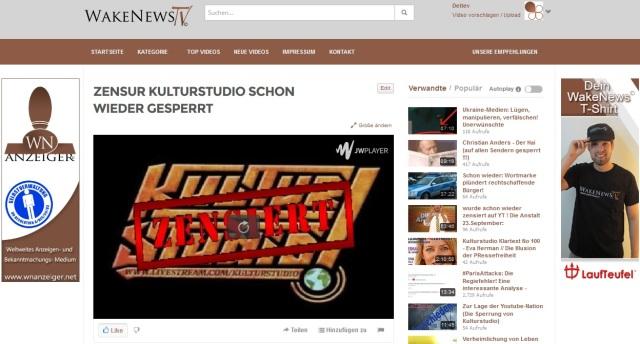 kulturstudio-schon-wieder-gesperrt-zensur