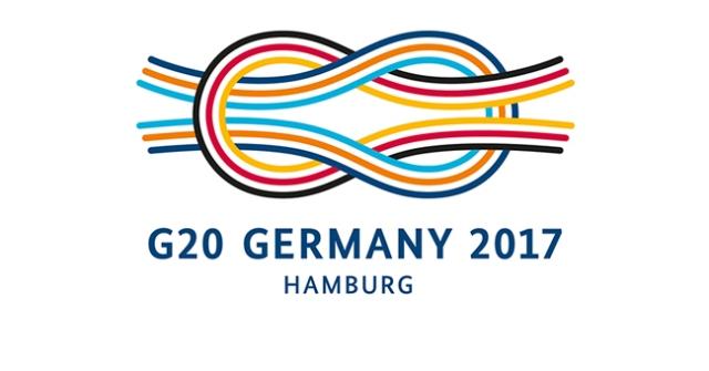 logo-g20