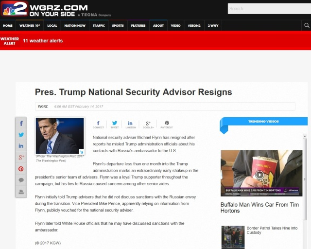 michael-flynn-resigns