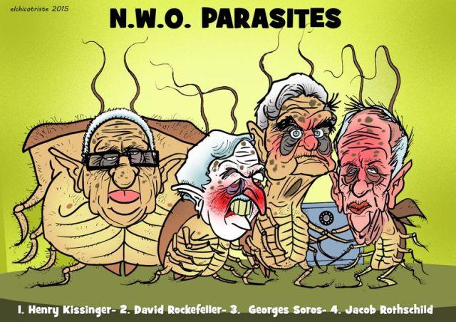 new_world_order_parasites__miguel_villalba_snchez__elchicotriste_
