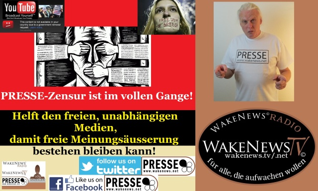 presse-zensur-ist-in-vollem-gange-helft-den-freien-unabhaengigen-medien-damit-freie-meinungsaeusserung-bestehen-bleiben-kann