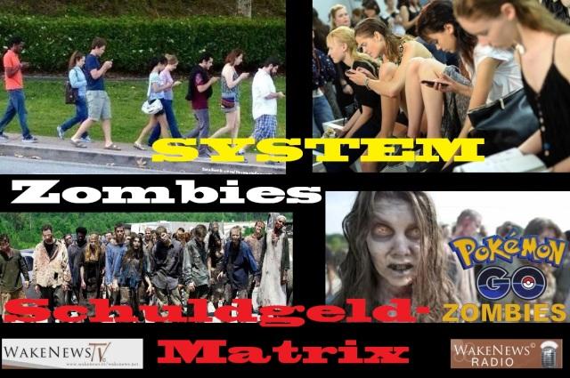 system-zombies-in-der-schuldgeld-matrix