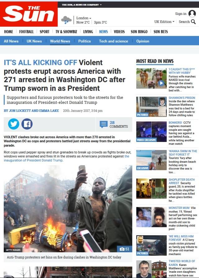 violent-protests-in-usa