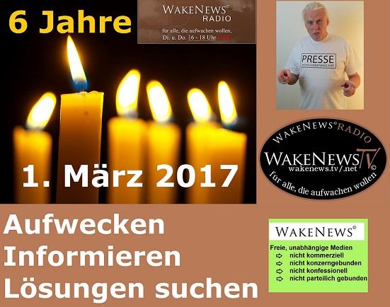 wake-news-radio-6-jahre-aufwecken-informieren-loesungen-suchen-20170301xsm