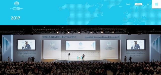 world-government-summit-dubai-2017-february-12-14