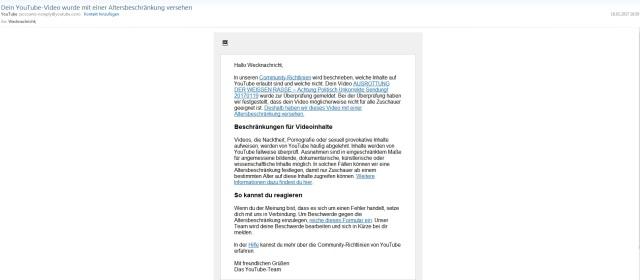 yt-email-altersbeschraenkung-20170218