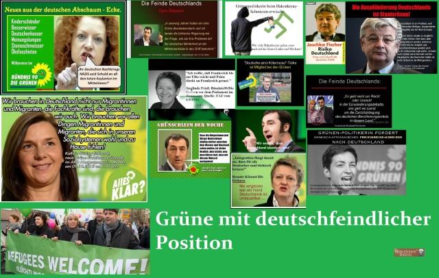 gruene-mit-deutschfeindlicher-position