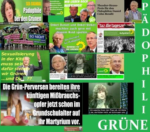 gruene-paedophilie