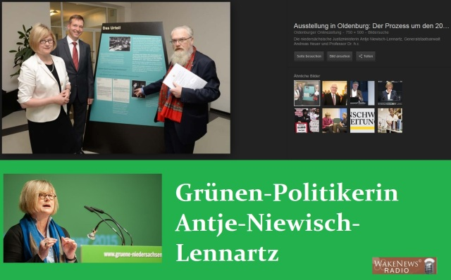 gruenen-politikerin-antje-niewisch-lennartz