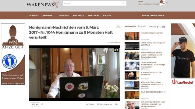 honigmann-zu-8-monaten-haft-im-brid-bund-regime-verurteilt