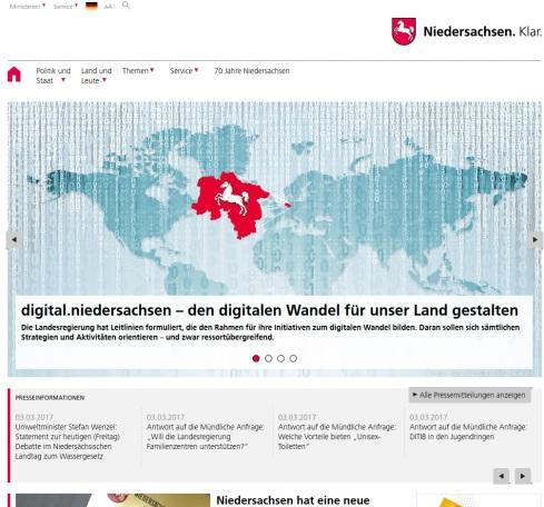 land-niedersachsen-webseite