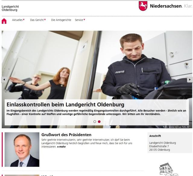 landgericht-oldenburg-niedersachsen