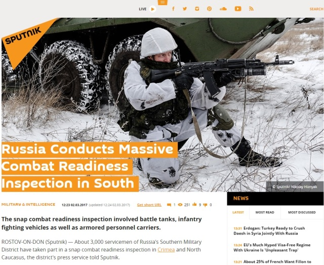 russia-conducts-massive-combat-readiness