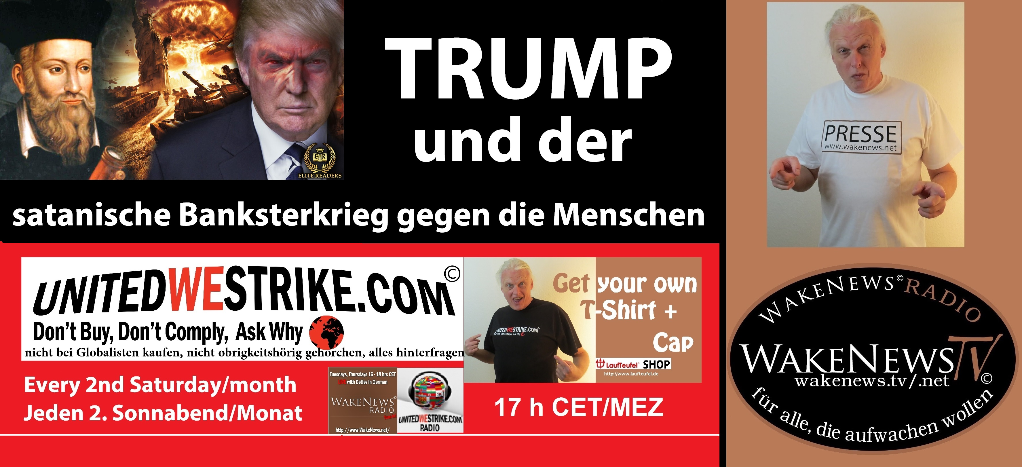 https://mywakenews.files.wordpress.com/2017/04/trump-und-der-satanische-banksterkrieg-gegen-die-menschen.jpg