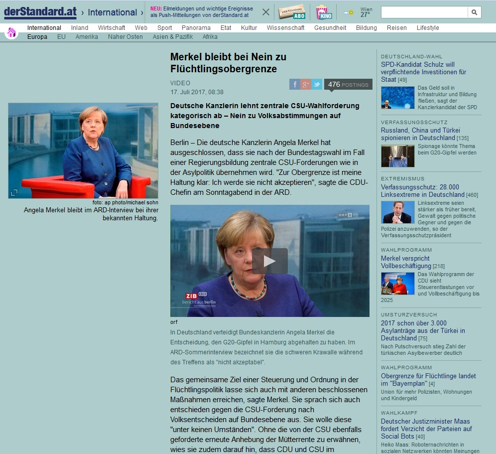 Mywakenews\'s Blog | For all who want to wake up! Für alle die ...