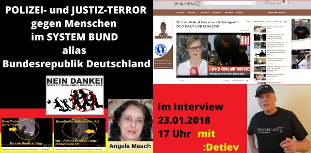 [Bild: polizei-und-justiz-terror-gegen-menschen...;amp;h=317]