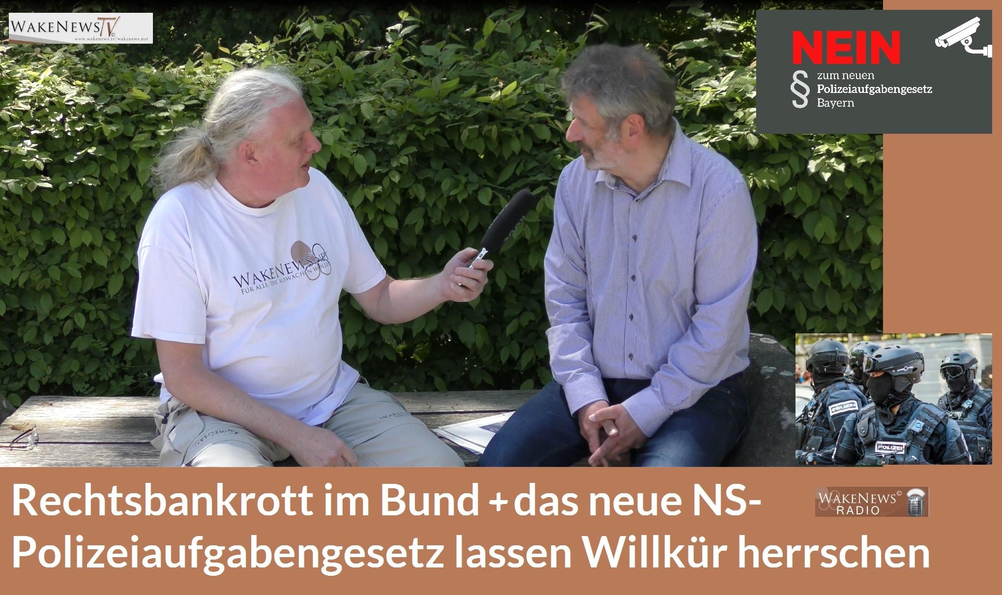 Erfreut Bill Nye Planeten Arbeitsblatt Ideen - Arbeitsblatt Schule ...